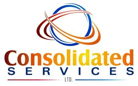 Consolidated Services Ltd